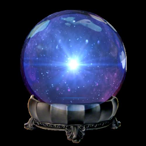 D couvrez l 39 art de la cristallomancie boule de cristal for Miroir de l histoire