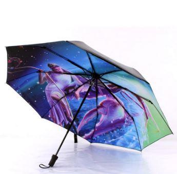 DVAS5.012-1-superbe-parapluie-parasol-zodiaque