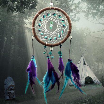 attrape-reves-avec-plumes-et-pierres-naturelles
