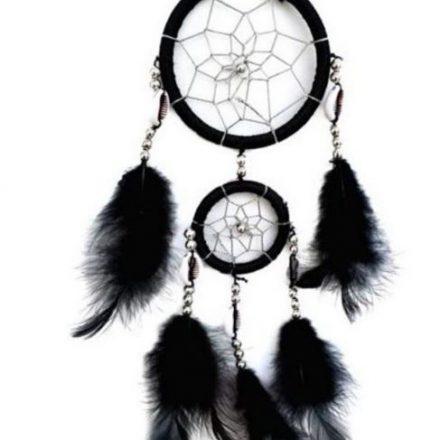 magnifique-attrape-reves-plusieurs-coloris-au-choix-noir
