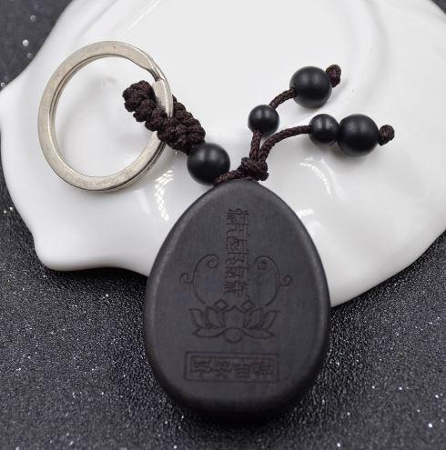 SPBD3-1-porte-cles-bouddha-rieur-fortune-3