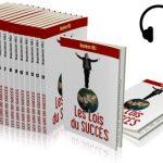 Les Lois du Succès en 16 volumes (Napoleon Hill)