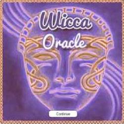 Tirage Gratuit de l'Oracle Wicca